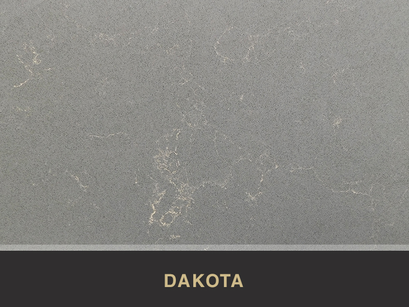 Dakota cliveden quartz available at stoneworld ltd