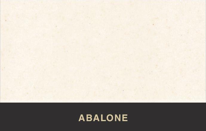 abalone corian available at stoneworld ltd