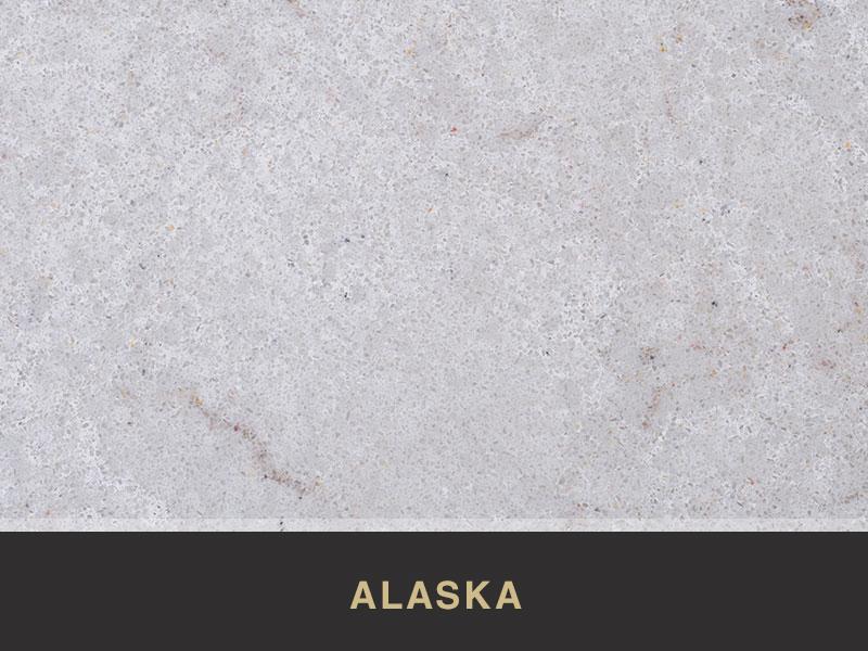 alaska cliveden quartz available at stoneworld ltd