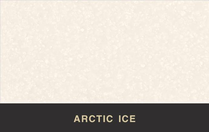 arctic ice corian available at stoneworld ltd