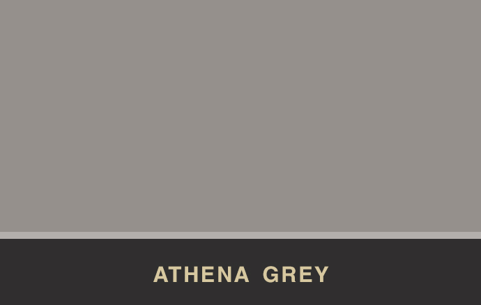 athena grey corian available at stoneworld ltd