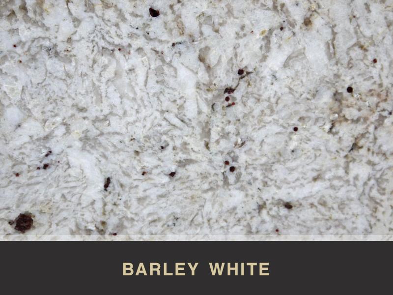 barley-white granite available at stoneworld ltd