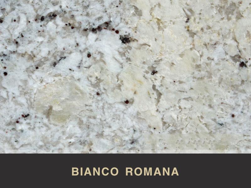 bianco-romana granite available at stoneworld ltd