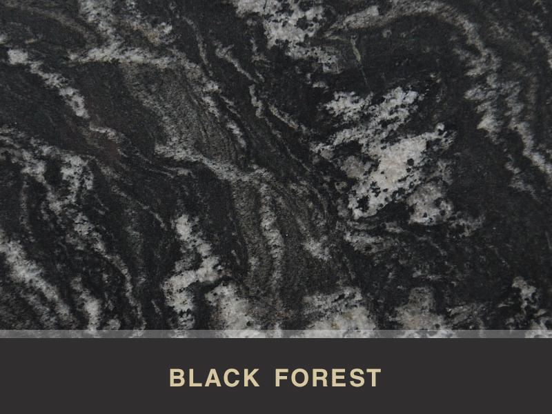 black-forest granite available at stoneworld ltd
