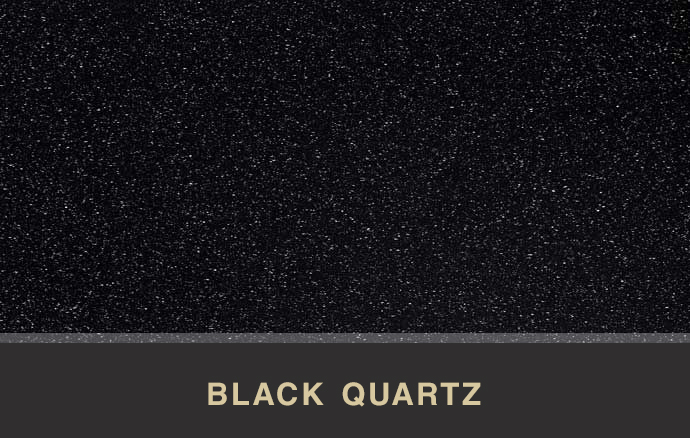 black quartz corian available at stoneworld ltd