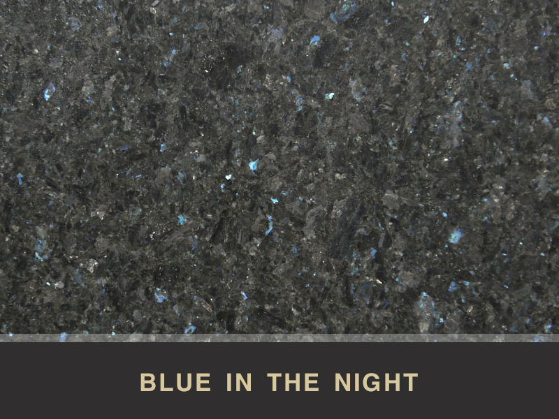 blue-in-the-night granite available at stoneworld ltd