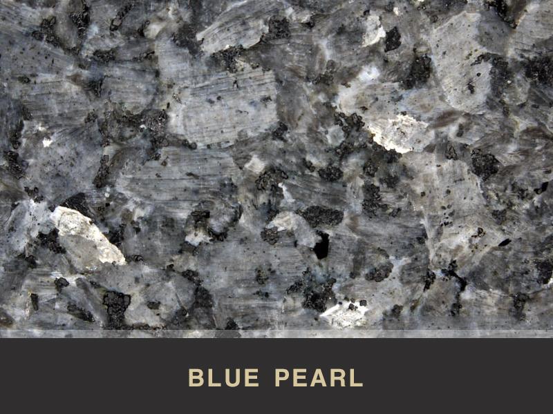 blue-pearl granite available at stoneworld ltd