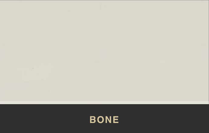 bone corian available at stoneworld ltd