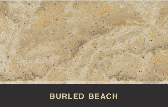 burled beach corian available at stoneworld ltd