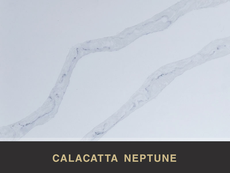 calacatta neptune cliveden quartz available at stoneworld ltd