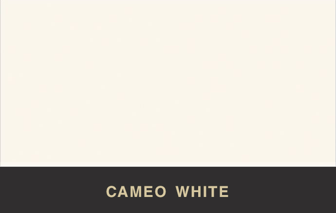 cameo white corian available at stoneworld ltd