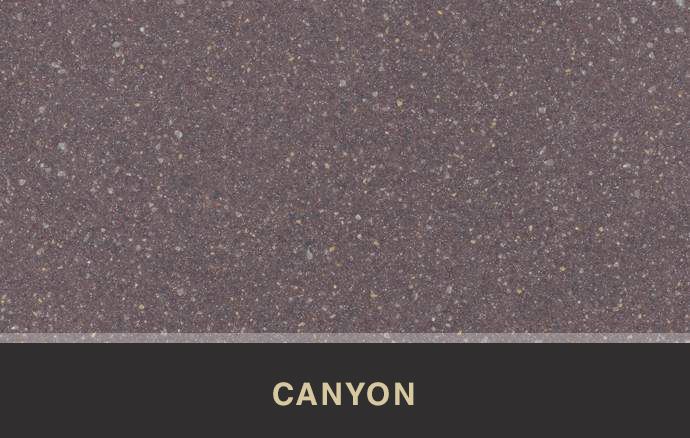 canyon corian available at stoneworld ltd