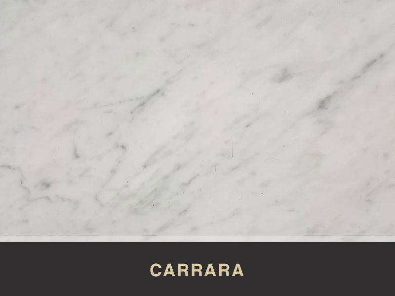 carrara granite available at stoneworld ltd