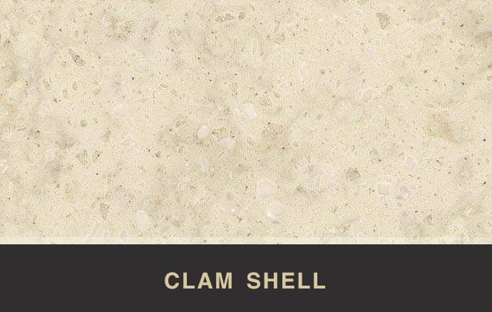 clamshell corian available at stoneworld ltd