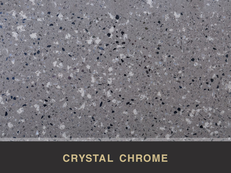 crystal chrome cliveden quartz available at stoneworld ltd