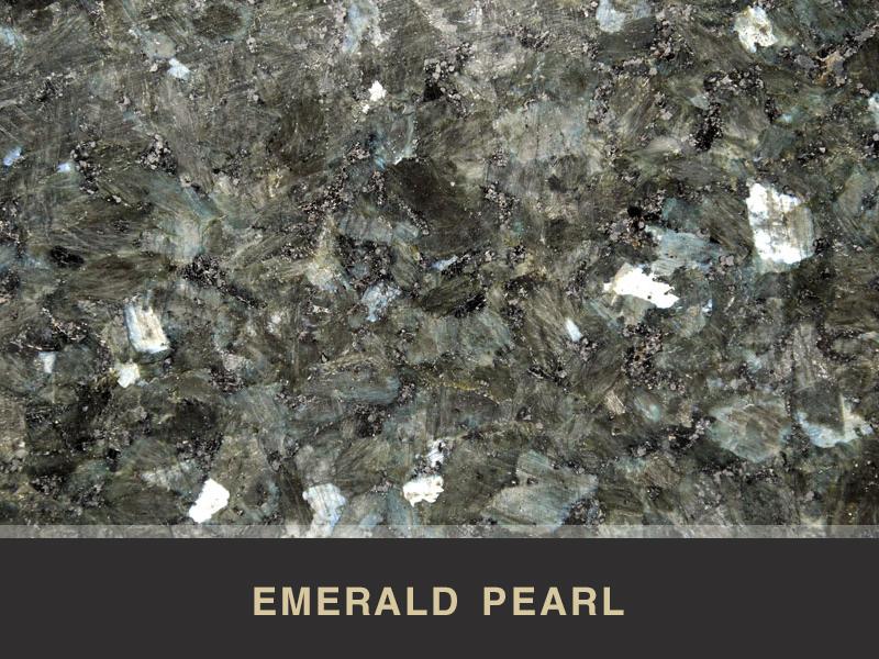 emerald-pearl granite available at stoneworld ltd