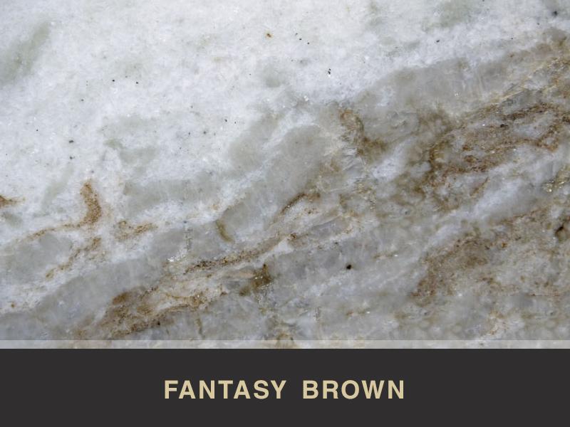 fantasy-brown granite available at stoneworld ltd