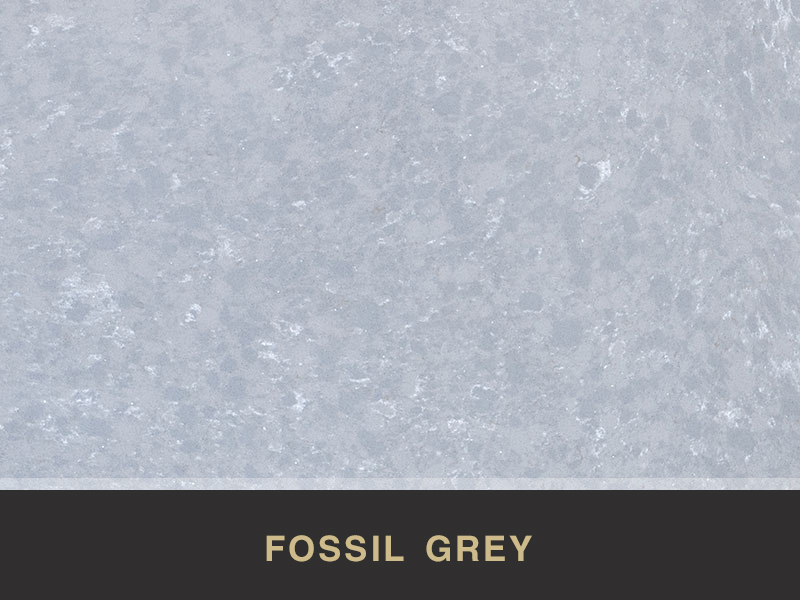 fossil grey cliveden quartz available at stoneworld ltd