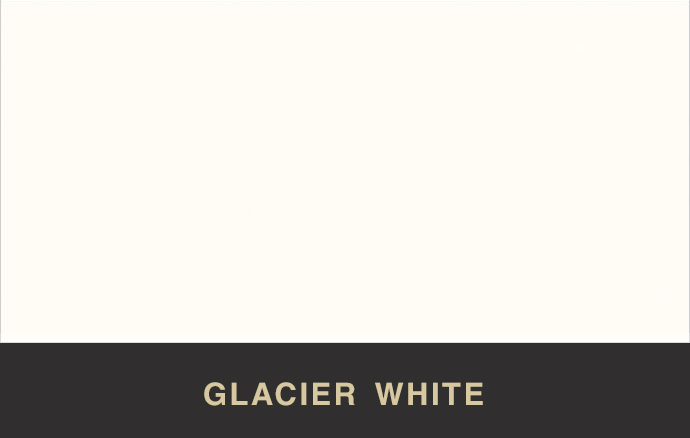 glacier white corian available at stoneworld ltd