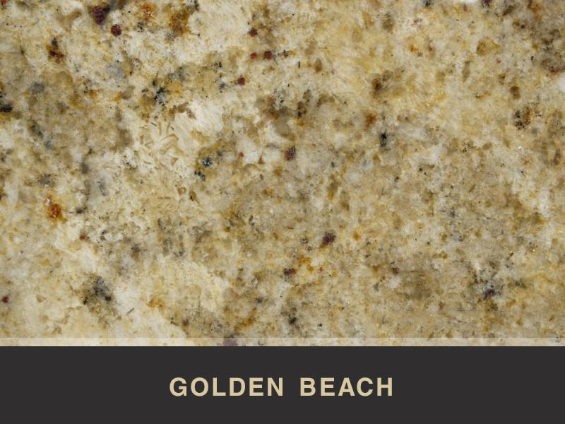 golden-beach granite available at stoneworld ltd