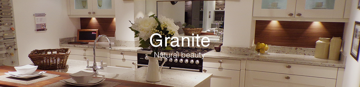 granite-header-2