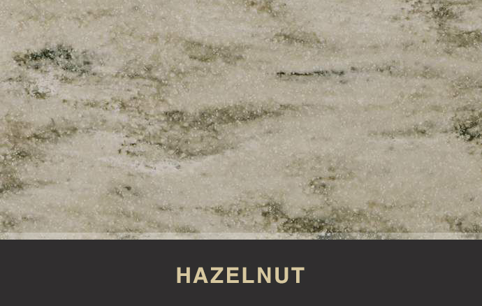 hazelnut corian available at stoneworld ltd