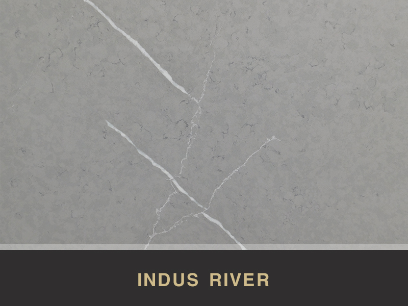 indus river cliveden quartz available at stoneworld ltd