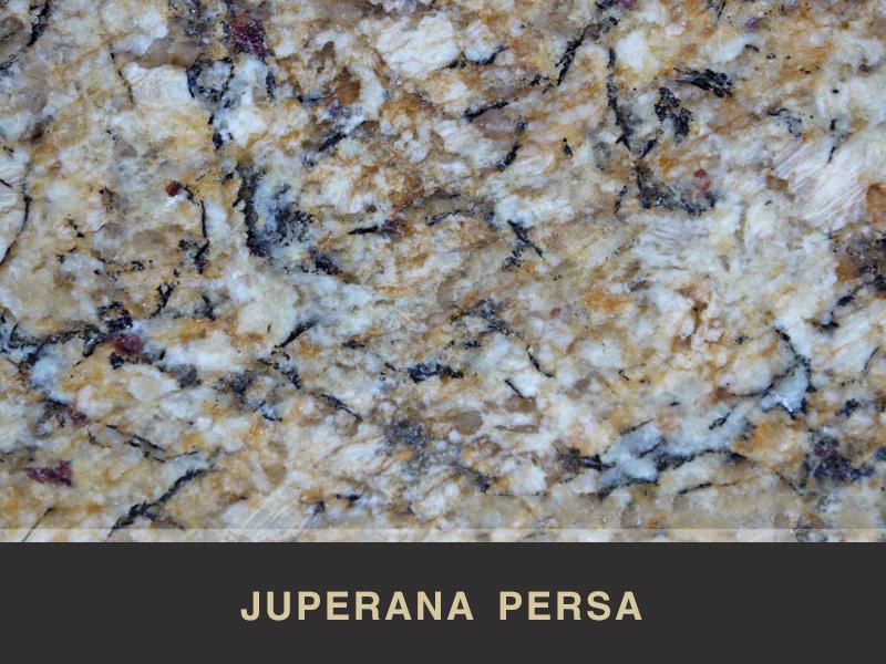 juperana-persa granite available at stoneworld ltd