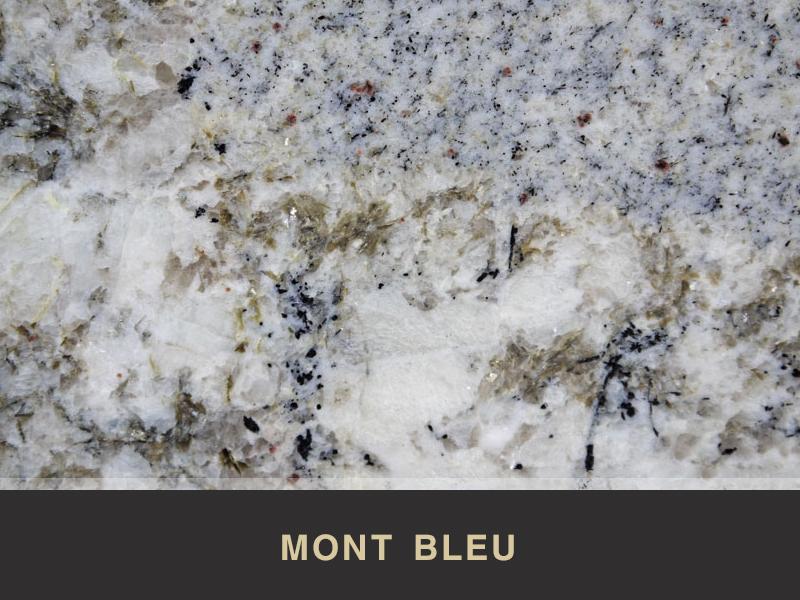 mont-bleu granite available at stoneworld ltd