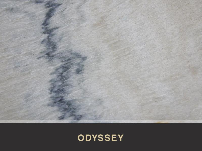 odysseyn granite available at stoneworld ltd