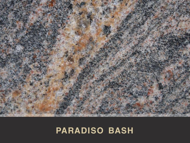 paradiso-bash granite available at stoneworld ltd