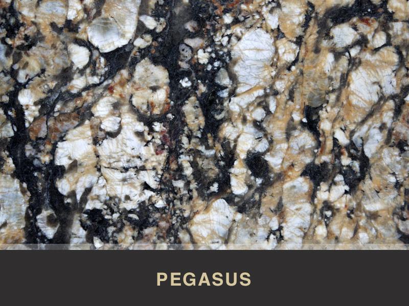 pegasus granite available at stoneworld ltd