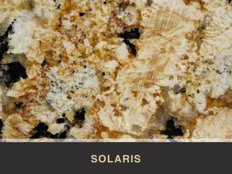 solaris granite available at stoneworld ltd