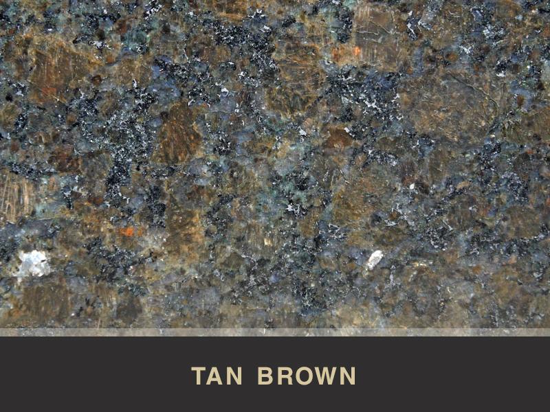 tan-brown granite available at stoneworld ltd