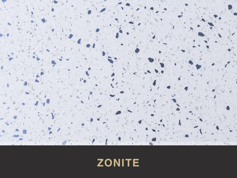 zonite cliveden quartz available at stoneworld ltd