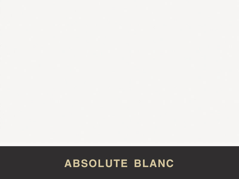 absolute blanc compac quartz available at stoneworld ltd