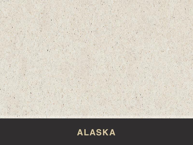 alaska compac quartz available at stoneworld ltd
