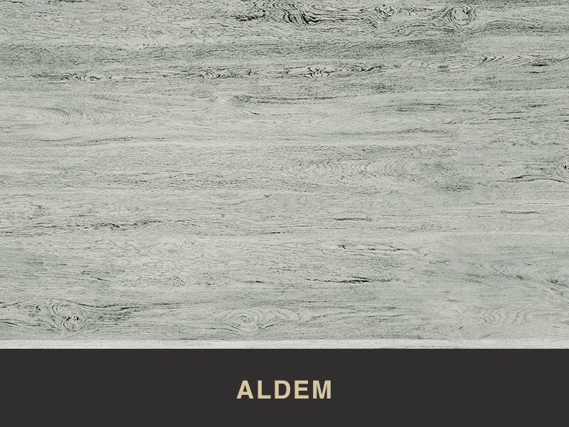 Shop Aldem Dekton at Stoneworld Ltd. Kendal