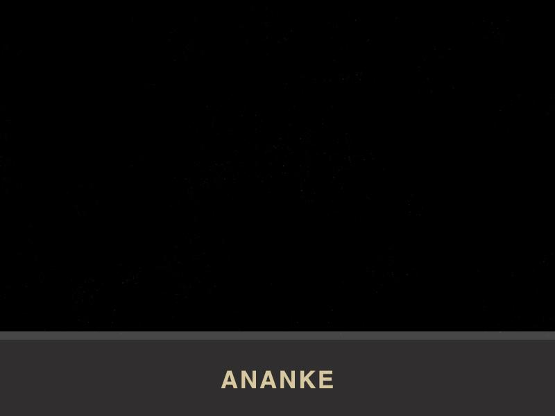 Shop Ananke Dekton at Stoneworld Ltd. Kendal