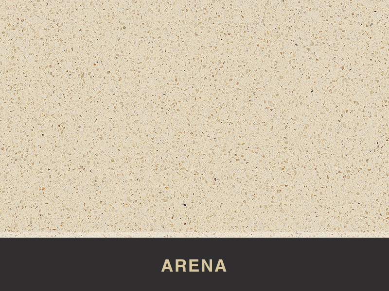 arena compac quartz available at stoneworld ltd