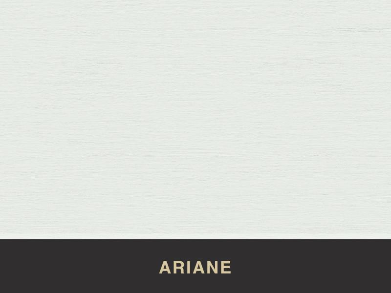 Shop Ariane Dekton at Stoneworld Ltd. Kendal