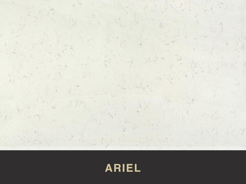 ariel silestone available at stoneworld ltd