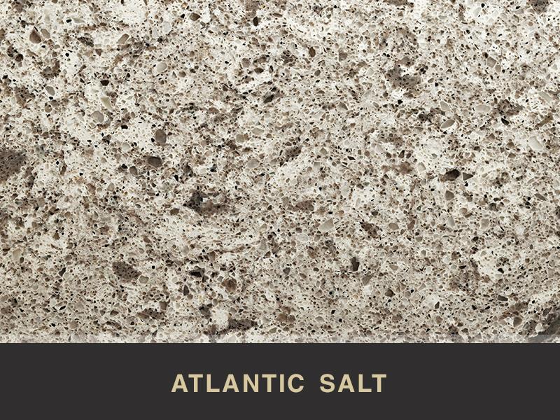 atlantic salt caesarstone quartz available at stoneworld ltd