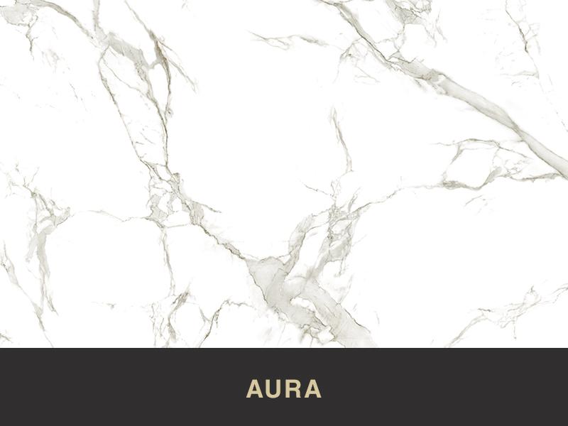 Shop Aura Dekton at Stoneworld Ltd. Kendal