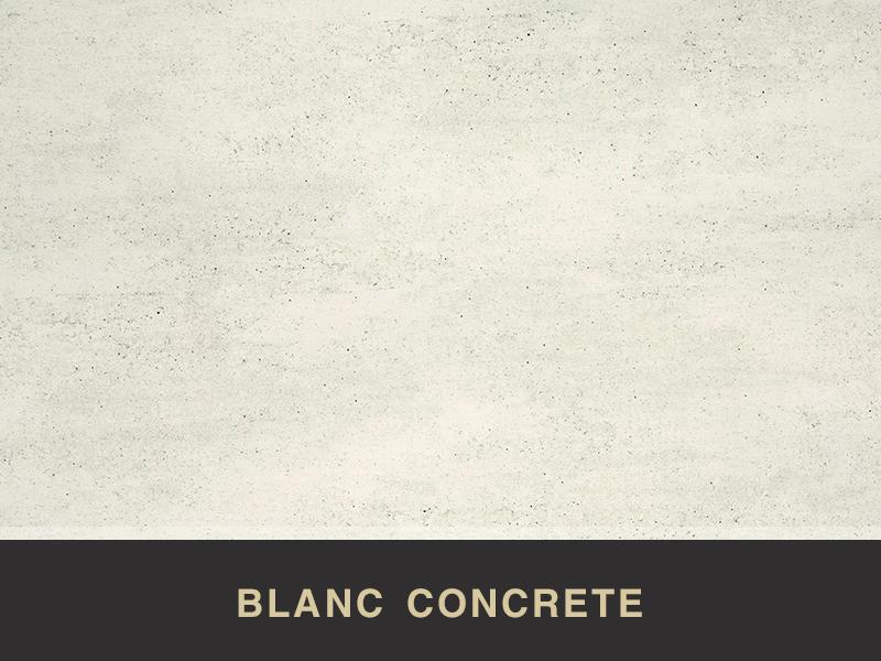 Shop Blanc Concrete Dekton at Stoneworld Ltd. Kendal