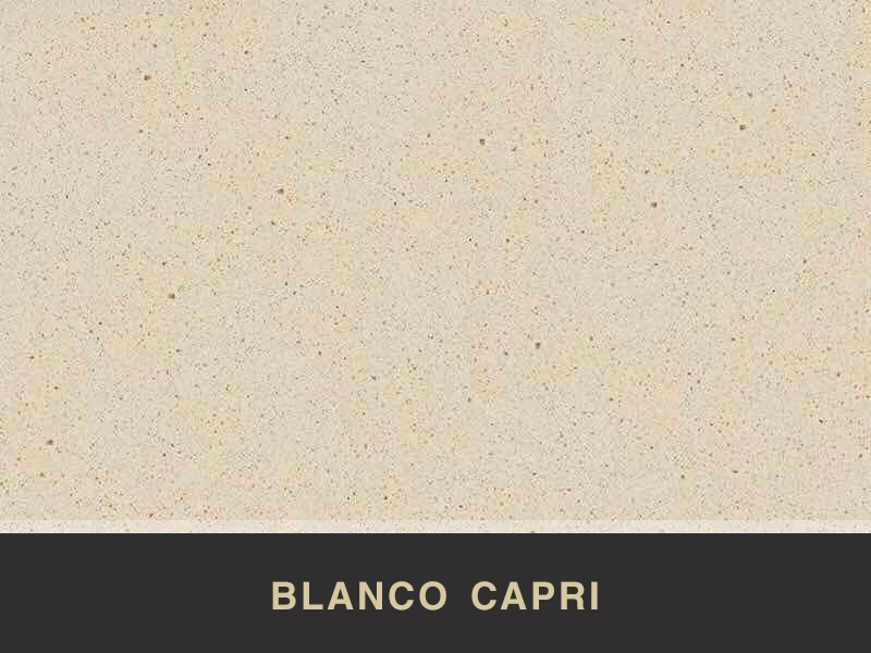 blanco capri silestone available at stoneworld ltd