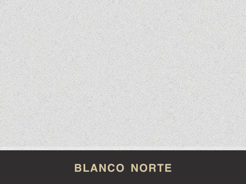 blanco norte silestone available at stoneworld ltd