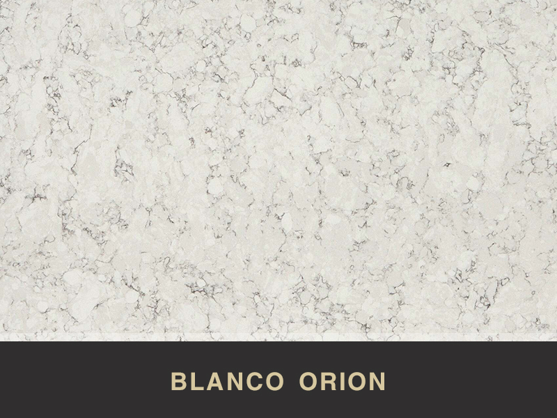 blanco orion silestone available at stoneworld ltd