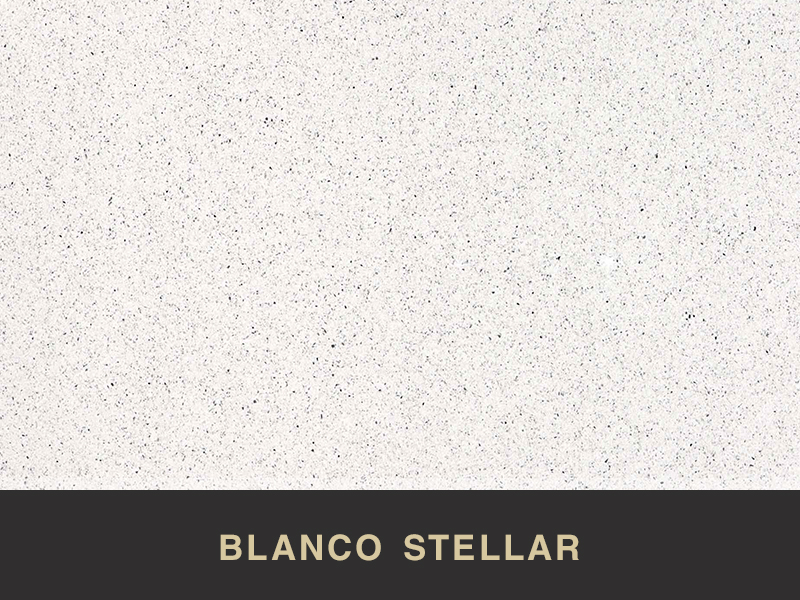 blanco stellar silestone available at stoneworld ltd