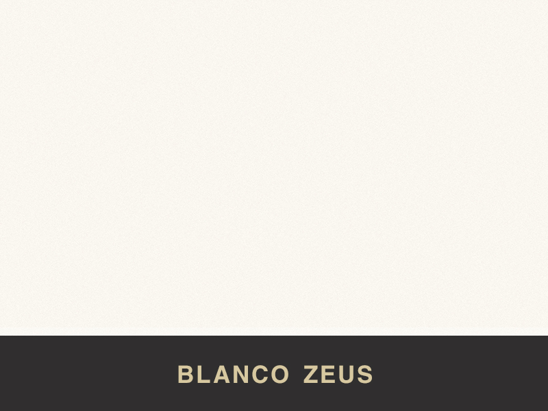 blanco zeus silestone available at stoneworld ltd